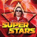 2012 Super Stars