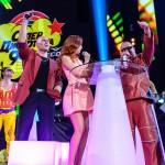 Игорёк - СК Олимпийский Дискотека Радио Рекорд - 19.04.14 (21)
