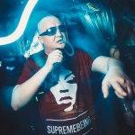 Игорёк - Club Rocks Moscow - 05.04.14 (31)