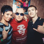 Игорёк - Club Rocks Moscow - 05.04.14 (33)