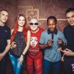 Игорёк - Club Rocks Moscow - 05.04.14 (8)